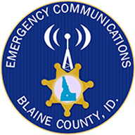Blaine County, ID Emergency Communications