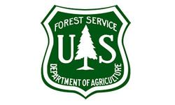 U.S. Forest Service Website