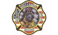 Bellevue Fire Website