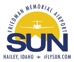 Friedman Memorial Airport Website