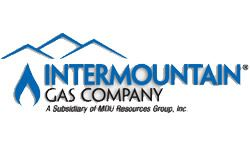 Intermountain Website