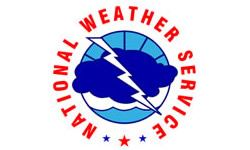 National Weather Service Website